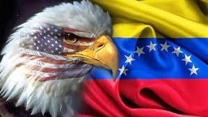 Opinión: ¿sabes cuanto es el costo del bloqueo contra Venezuela?