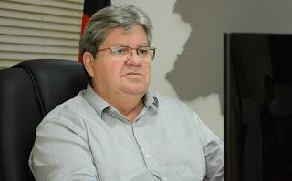TÁ NA MESA! Governador assegura almoço de R$ 1,00 para 83 cidades e contempla Guarabira