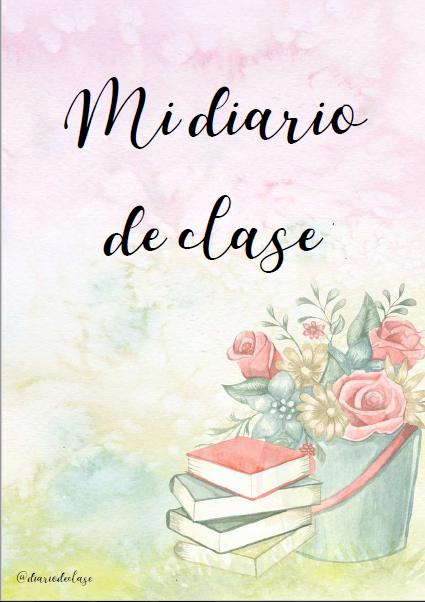 @diariodeclase