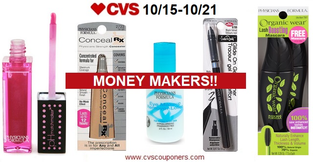 http://www.cvscouponers.com/2017/10/money-makers-on-select-physicians.html