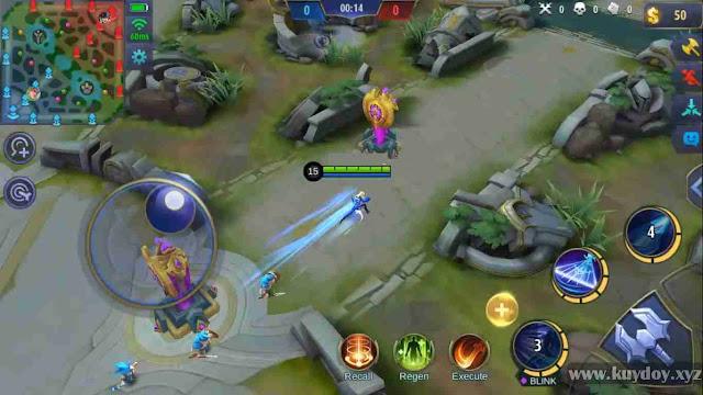 Script Drone View Untuk Mobile Legends Unity Engine Terbaru Script Drone View Untuk Mobile Legends Unity Engine Terbaru