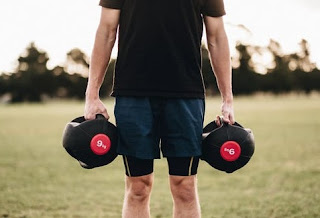 Person Holding Black Dumbbells, how to lose weight in 7 days, how to lose weight naturally, how to lose weight fast in 2 weeks, how to lose weight fast without exercise, how to lose weight in a week, how to lose weight fast and easy, how to lose weight fast with exercise, how to lose weight in 10 days,