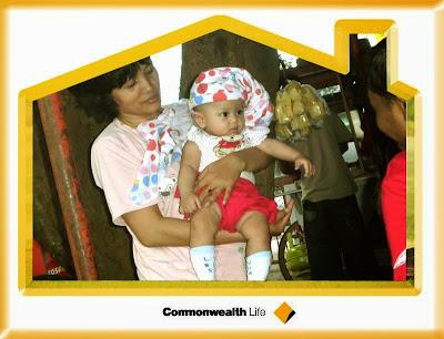 Asuransi Kesehatan Unit Link Commonwealth