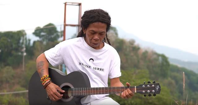 Lirik Lagu Awu Awu - Sidiq New Monata (2019)