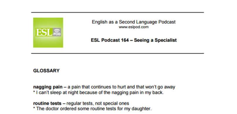 Pdf online college the american way: a fun esl guide to english langu….