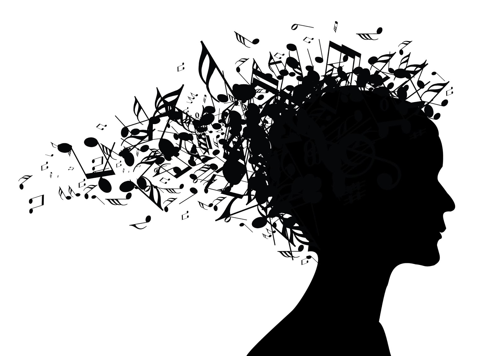 music influences Mood and emotional elements of advertising and consumer response have received increasing attention from practitioners and scholars in recent years among the various sources of mood induction is the frequently used practice of accompanying commercial messages with background music.