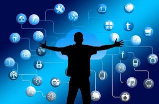 9 Dampak Negatif Kemajuan Komunikasi Seperti Internet