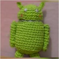 http://amigurumislandia.blogspot.com.ar/2019/08/amigurumi-muneco-android-crochet-y-amigurumis.html
