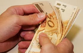 Quero Ganhar Dinheiro Extra no Trabalho.