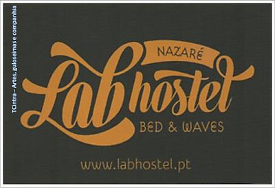 Portugal; sem guia; Europa; praia; oceano atlântico; hostel; Nazaré