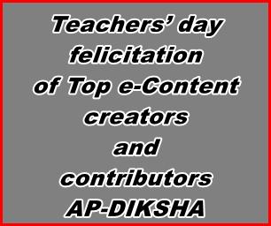 AP-Diksha
