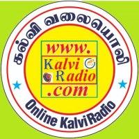 Kalvi Radio