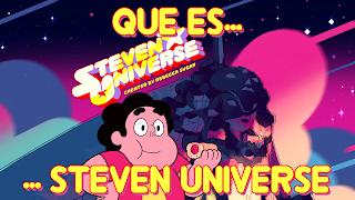 https://frikifrikibeachcity.blogspot.com.es/2016/07/que-es-steven-universe.html