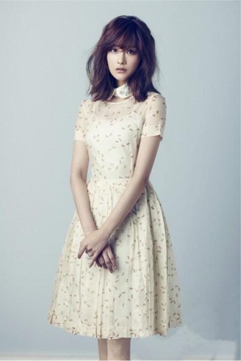 lee jang woo and oh yeon seo dating video