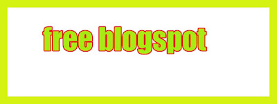 Which is the best blogging platform for a blogger Blogspot and why?