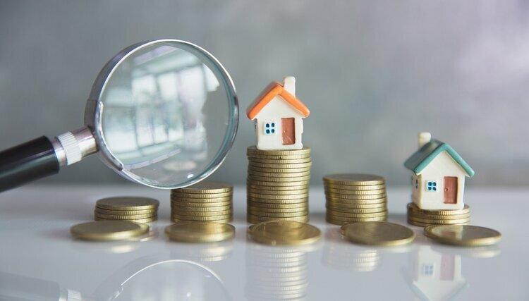 Mercado inmobiliario, alquileres en el interior del país registran subas del 50%