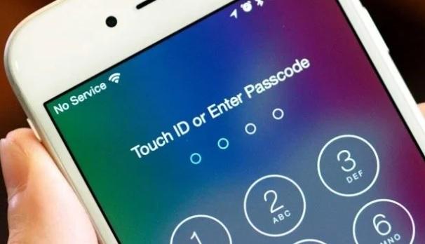 4 Solusi iPhone Tidak Ada Layanan atau Tidak Ada Sinyal