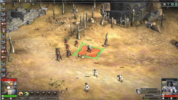 fallen-enchantress-legendary-heroes-pc-screenshot-www.ovagames.com-2