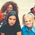 Le Spice Girls in 20 canzoni #SpiceGirls20