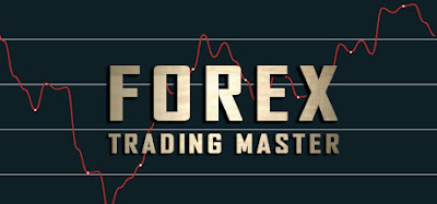 living in forex stock market
