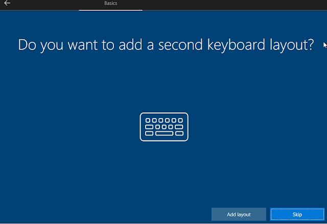 Cara instal Windows 10 Pro untuk pemula-17