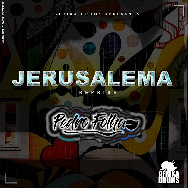 https://hearthis.at/samba-sa/jerusalema-reprise-pedro-folha-x-afrika-drums-feat.-master-kg-x-nomcebo/download/