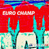 We announce the another great project called EURO CHAMP France 2016