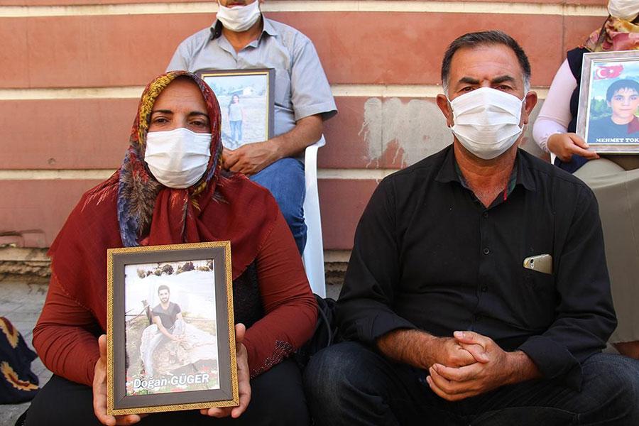 hdp-diyarbakir-il-binasi-onu-evlat-nobeti-1-aile-daha-katildi