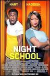 Night School 2018 Movie Free Download HD Online
