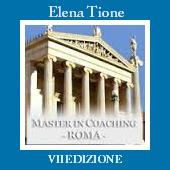 http://mastercoaching.it/testimonianza-di-elena-sofia-maria-tione