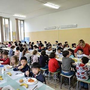 http://www.repubblica.it/scuola/2016/09/26/news/il_governo_prepara_la_riforma_al_sostegno-148559194/?ref=HREC1-14