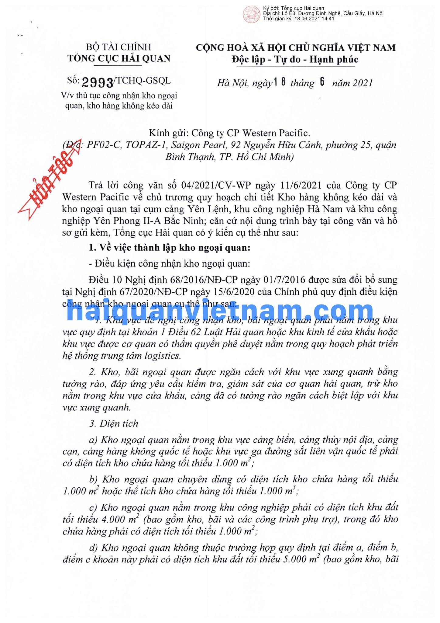 [Image: 210618_2993_TCHQ-GSQL_haiquanvietnam_01.jpg]