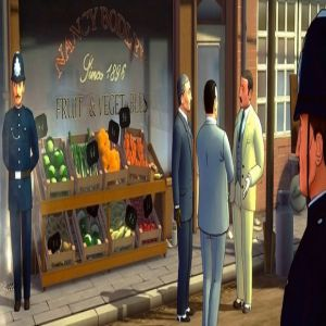 download agatha christie the abc murders  pc game full version free
