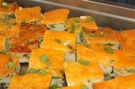 2020 Best Nariyal Barfi Recipe In Hindi