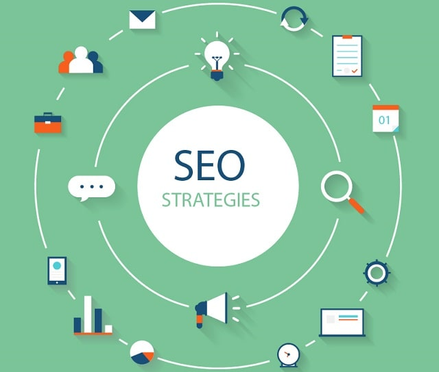 Affordable SEO services for small business top search strategies