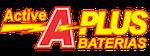 Baterias em Blumenau 24h