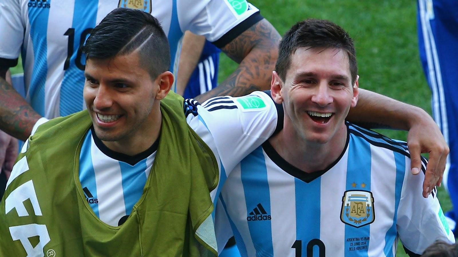 ki-hop-dong-voi-Messi-that-phuc-tap-Kun-Aguero-1