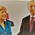 Η αβάσταχτη υποκρισία της Γερμανίας...