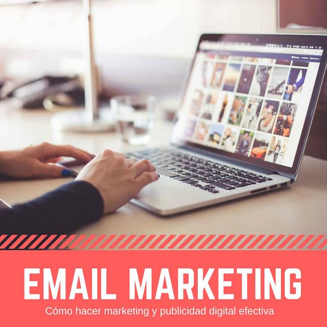 Cómo hacer marketing y publicidad digital efectiva