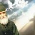 Άγιος Παΐσιος: «Οι ψυχές στην άλλη ζωή όλοι θα είναι όπως…»