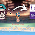 شاهد bein max مجانا .. لن تصدق ان هذا الموقع ليس موقع bein الرسمي !