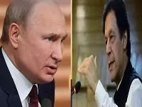 Improving relations between Russia and Pakistan, what will be the benefit to Pakistan?
