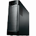 Lenovo H30-50 90B80010US Good Value Slim Desktop Reviews