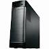 Lenovo H30-50 90B80010US Good Value Slim Desktop Reviews