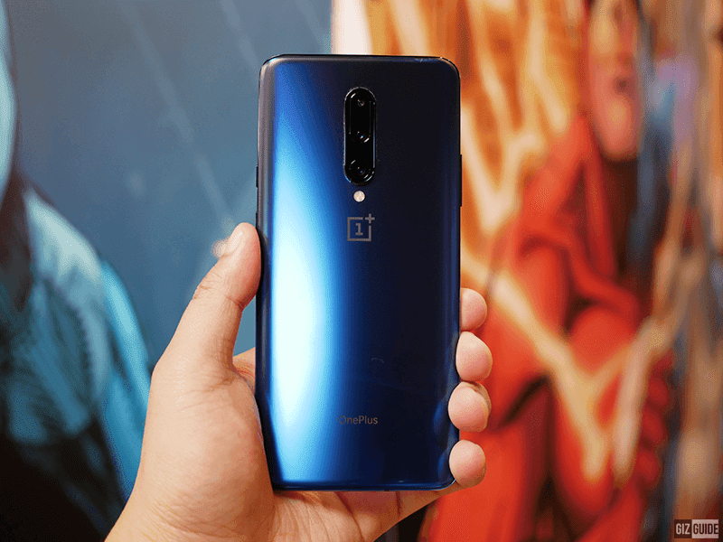 Sale Alert: Digital Walker joins Shopee 9.9 sale, get OnePlus phones for less