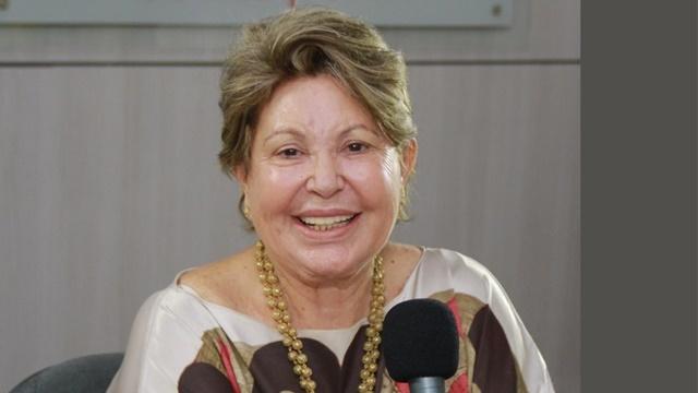 JUSTIÇA FEDERAL absolve Francisca Motta e outros da acusação de organização criminosa na autodenominada Operação Veiculação (que resultou no afastamento da ex- prefeita em 2016).