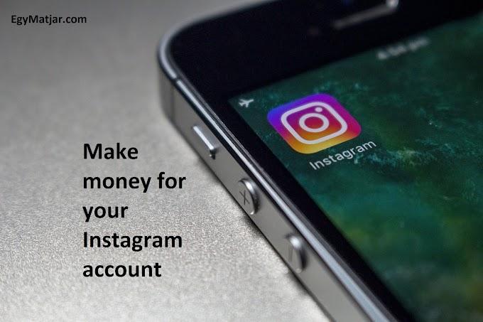 Make money for your Instagram account Profits Gram Review