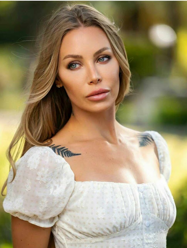 Nicole Aniston Wiki, Age, Height, Real Name, Measurements, Net Worth, Ethnicity, Husband, Biography