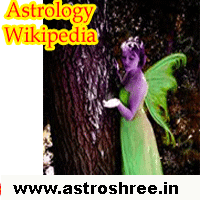 Astrology Wikipedia Indian Astrology in Wikipedia Power of Astrology, Truth of Astrology justify through Wikipedia, Science of Astrology, Can astrology change destiny, Chinese astrology, Hindu astrology, Western astrology.