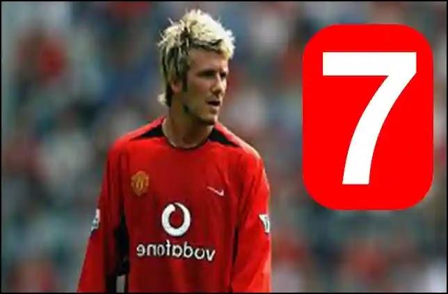 مانشستر يونايتد,لاعبين حملوا الرقم 7 في مانشستر يونايتد,لعنة الرقم 7 في مانشستر يونايتد,الرقم 7 الملعون في اليونايتد,كريستيانو رونالدو,رقم 7 رونالدو,كريستيانو رونالدو حرس مرمى,معنى ارقام قمصان اللاعبين,مانشستر سيتي,ارقام اللاعبين,ماذا تعرف عن ارقام اللاعبين,أرقام اللاعبين,معنى رقم قميص اللاعب,ميسي ورونالدو,قمصان اللاعبين,كريستيانو,رونالدو وميسي,قصة الرقم 7,لعنة الرقم 7,أفضل 10 لاعبين,رونالدو
